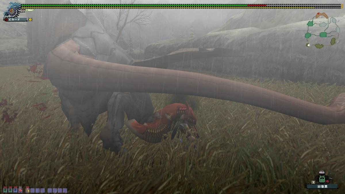 f:id:picard_monhan:20111112210202j:image