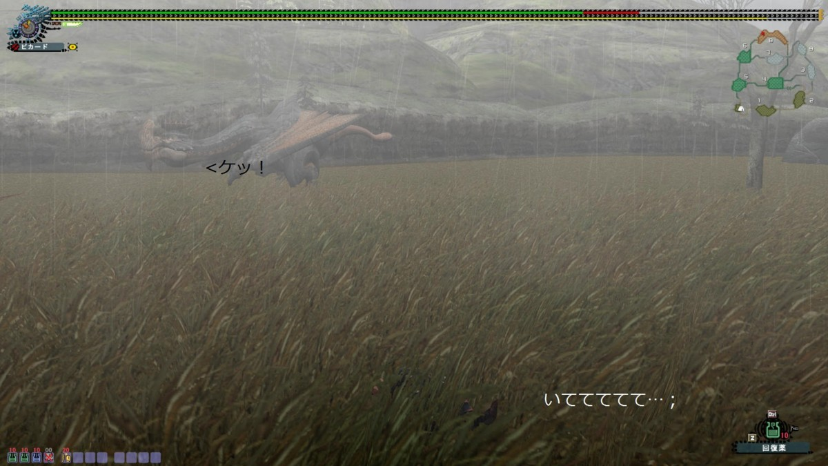 f:id:picard_monhan:20111112210844j:image
