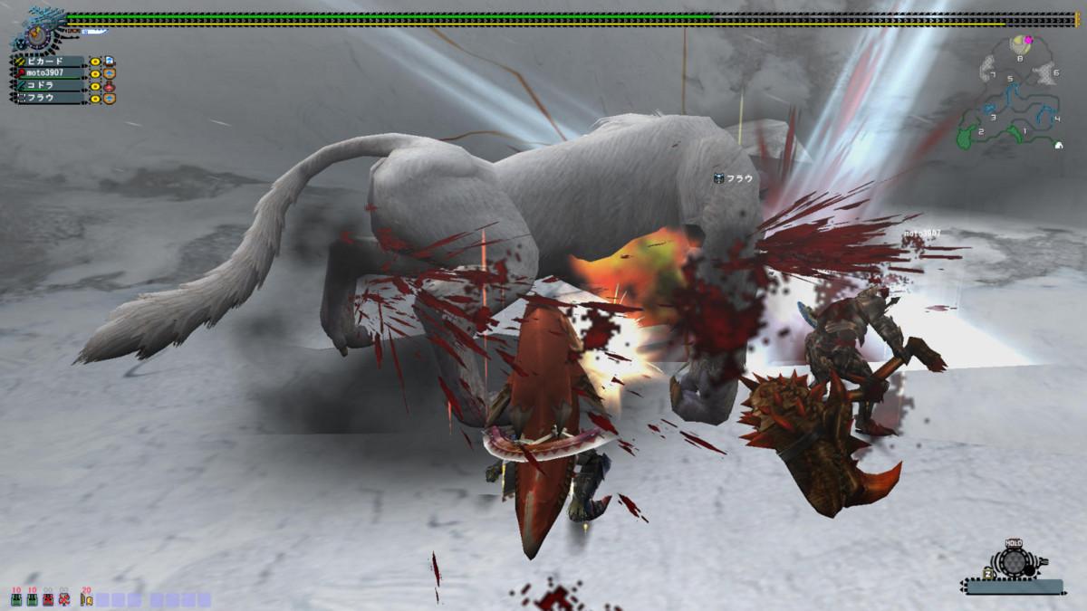 f:id:picard_monhan:20111123133753j:image