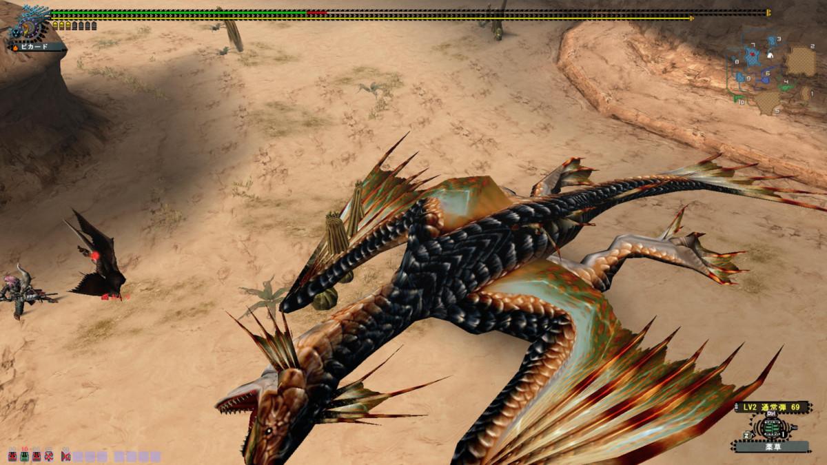 f:id:picard_monhan:20111126165111j:image