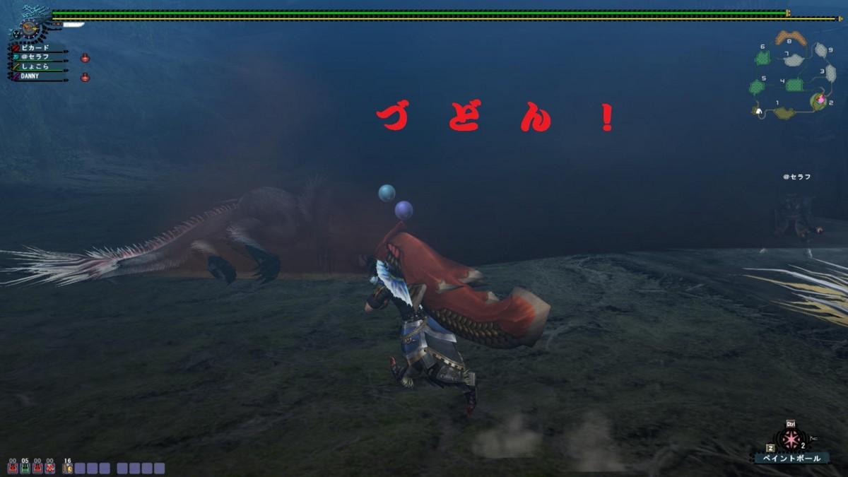 f:id:picard_monhan:20111130200820j:image