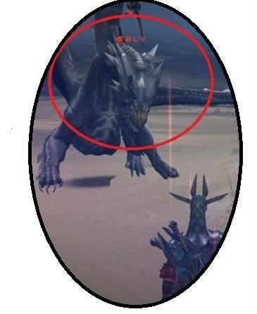 f:id:picard_monhan:20111215230606j:image