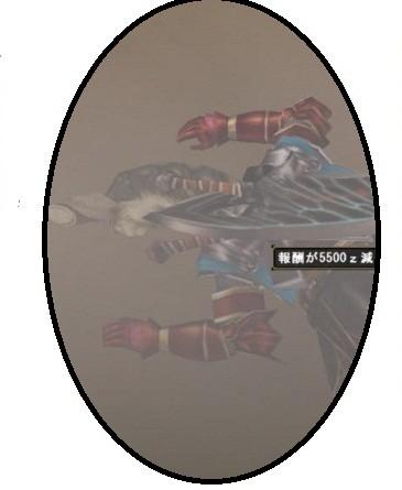 f:id:picard_monhan:20111215230746j:image