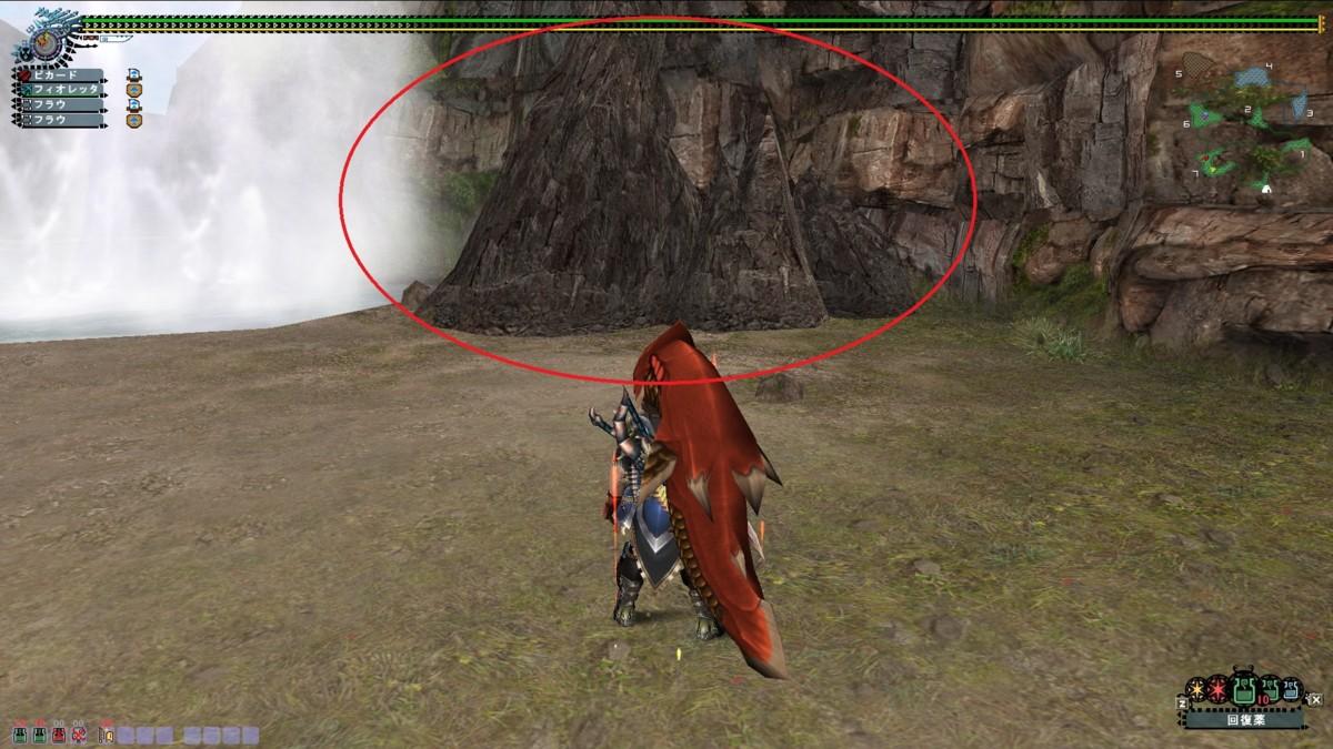f:id:picard_monhan:20120101021719j:image