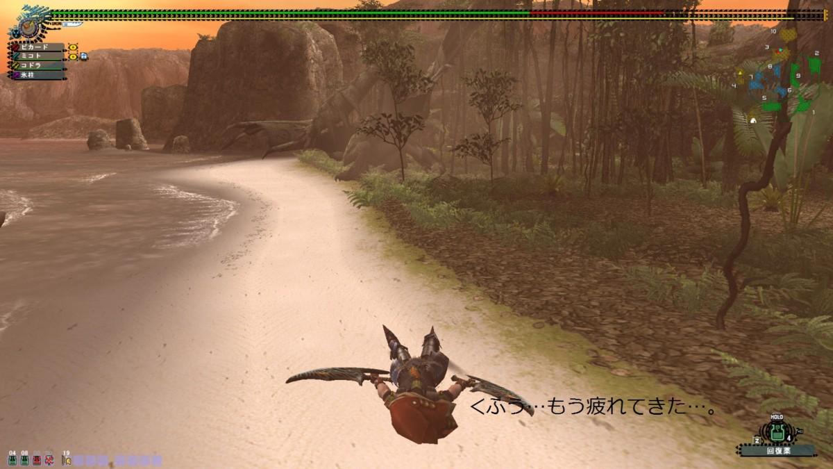 f:id:picard_monhan:20120209191016j:image