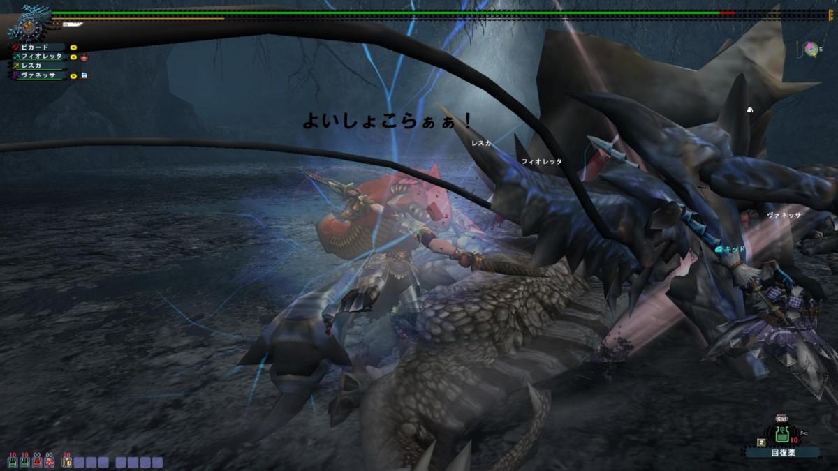 f:id:picard_monhan:20120321090707j:image