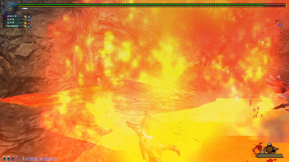 f:id:picard_monhan:20120801142541j:image