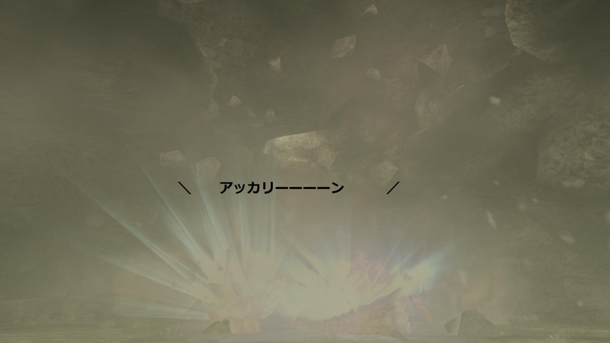 f:id:picard_monhan:20120830124556j:image