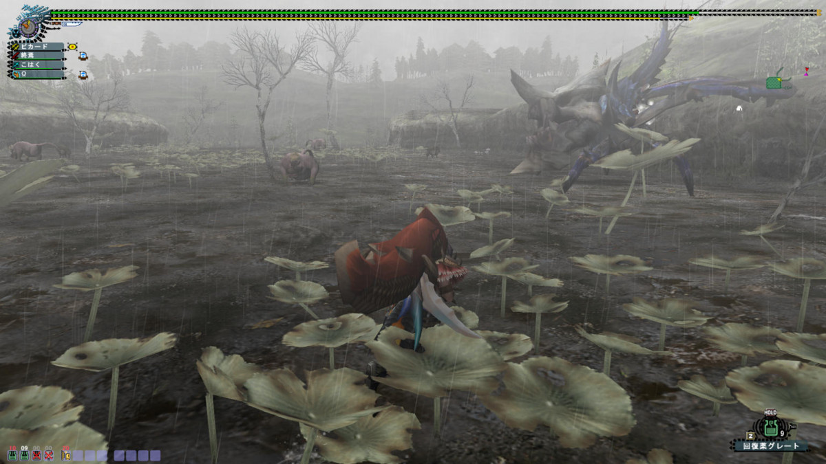 f:id:picard_monhan:20121011145546j:image