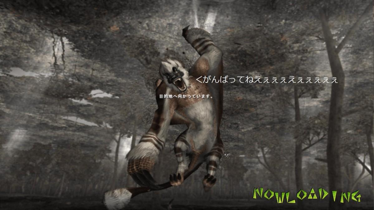 f:id:picard_monhan:20121111152349j:image