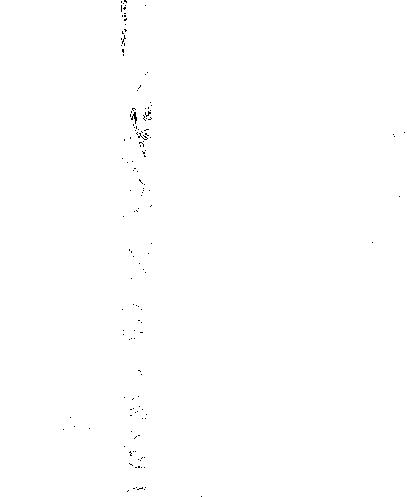20140701060627