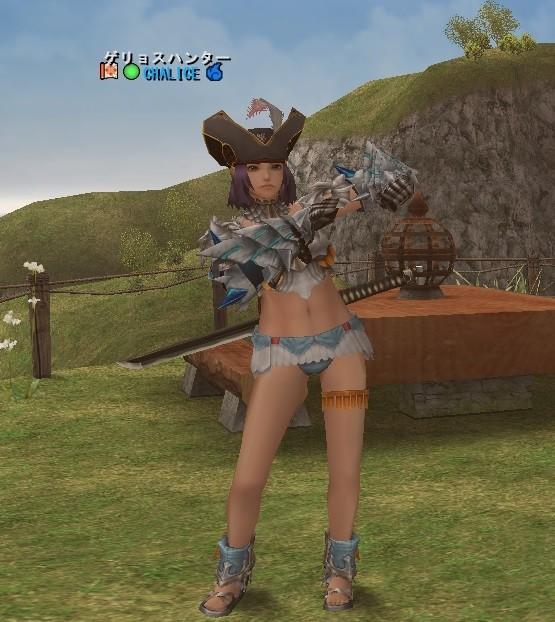 f:id:picard_monhan:20140816103746j:image