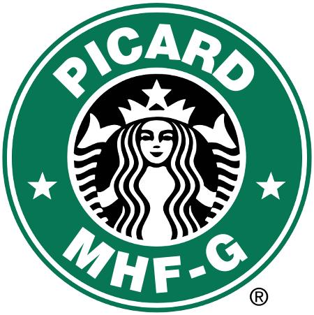 f:id:picard_monhan:20171024194102p:plain