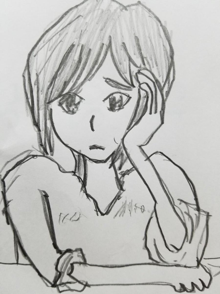 f:id:picard_monhan:20180108130731j:plain