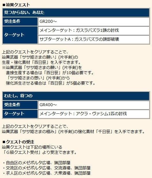 f:id:picard_monhan:20180705221321j:plain