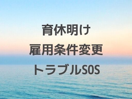 f:id:picbook:20190420151102j:image