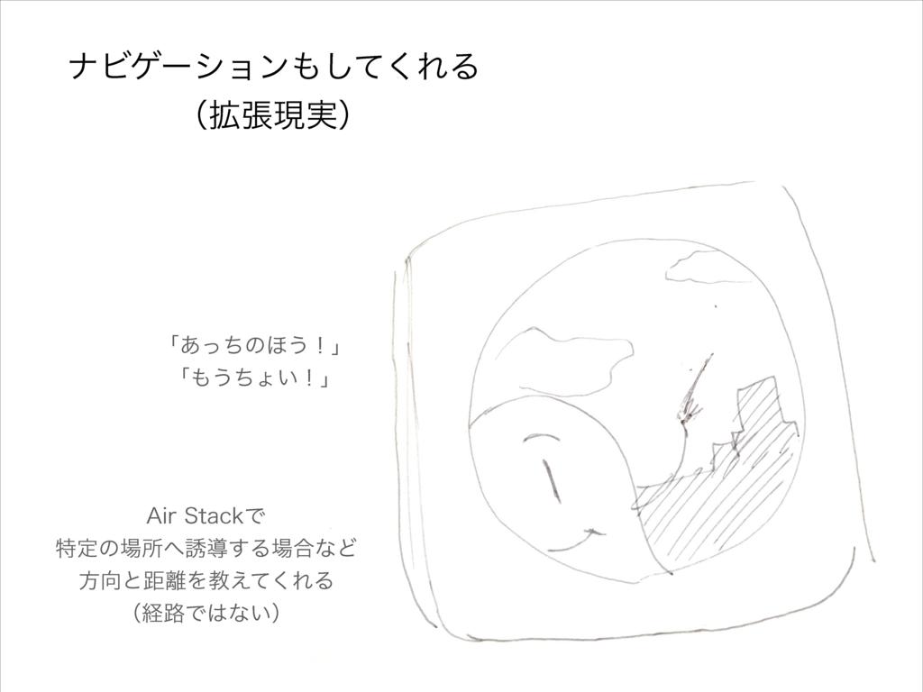 f:id:piccolo_yamamori:20180708205436p:plain