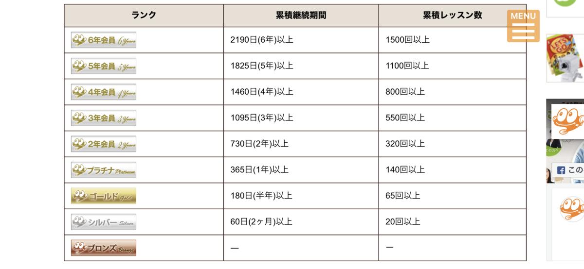 f:id:pichan9696:20201108230818p:plain