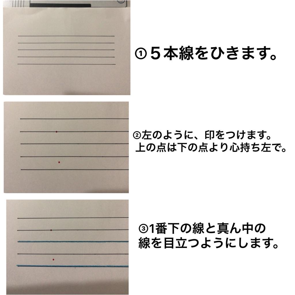 f:id:pichichi-2525piano:20180714231353j:plain