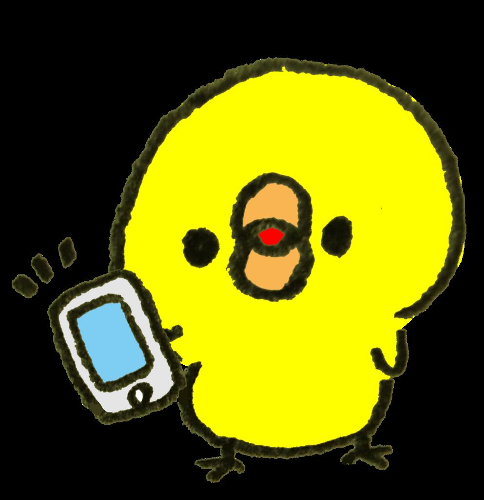 f:id:pickpio:20171118084936p:plain