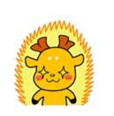 f:id:pico-chan:20170227190221j:plain