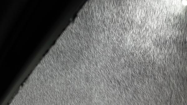 f:id:pico5656:20210217030827j:plain