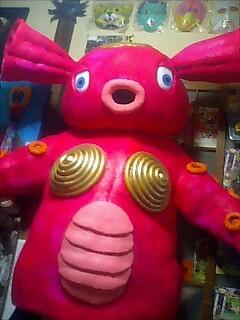 f:id:picopicoshimbun:20110221211455j:image