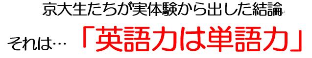 f:id:picoyonezawa:20170117104306j:plain