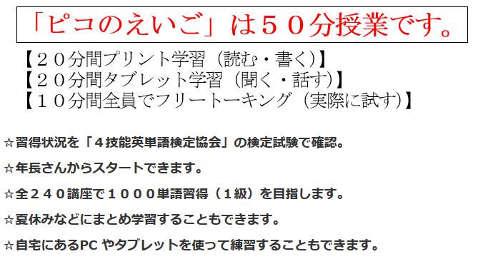 f:id:picoyonezawa:20170117105030j:plain