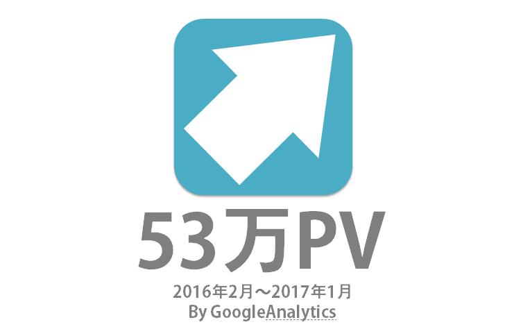 f:id:picsim:20170125012650p:plain