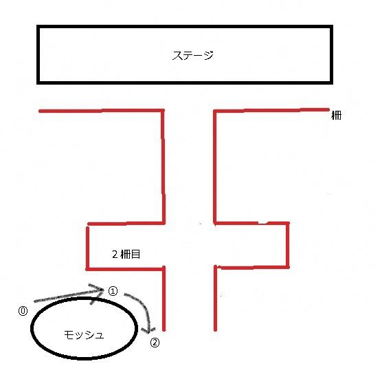 f:id:pierofw:20170903134939j:plain