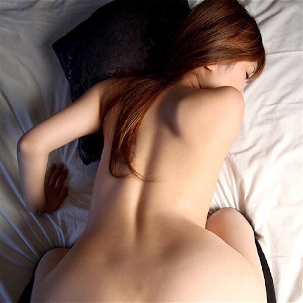 f:id:pierre_lacenaire:20161213180950j:image