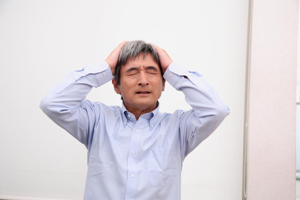PQQ ピロロキノリンキノン 記憶力 思考力 物忘れ 認知症