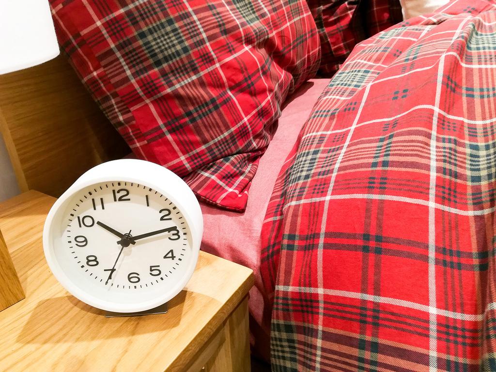 寝具 布団 枕 冬 保温 暖かい 睡眠 健康