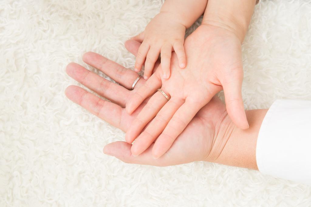 健康 家族 幸せ 元気  健康ブログ