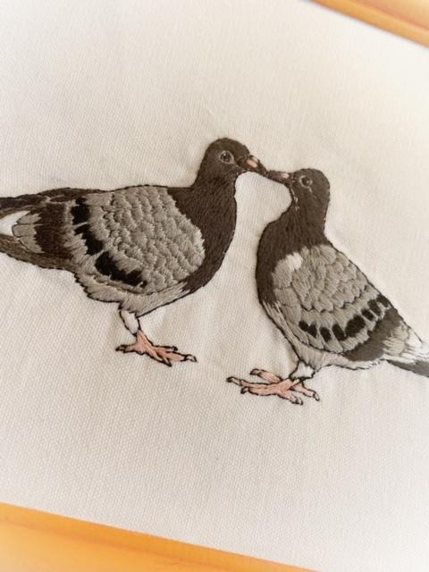 f:id:pigeon_pipipopo:20191110095525j:plain