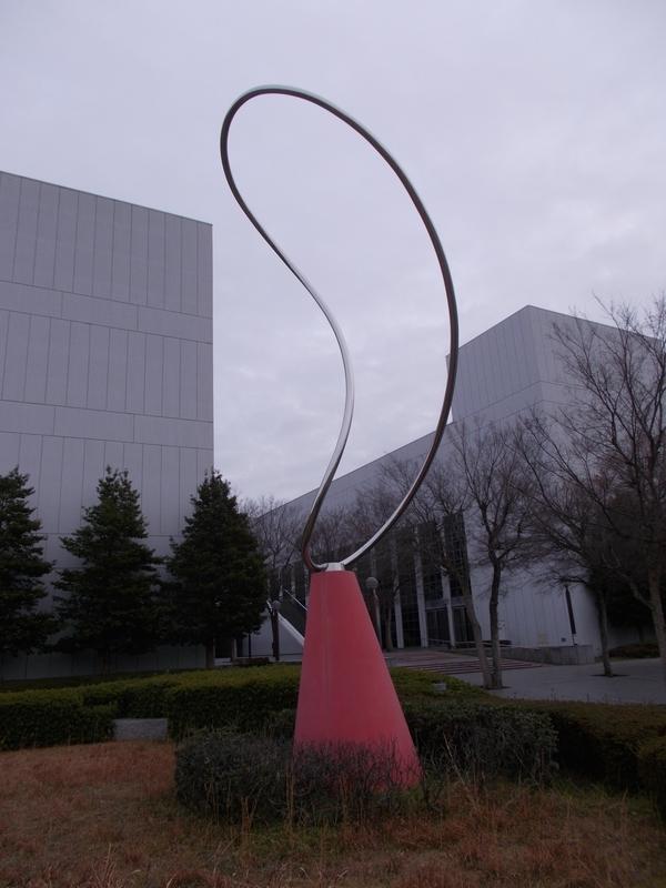 20200119023801
