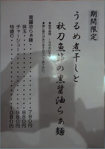 R3042317.JPG