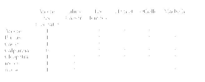 20111101172539
