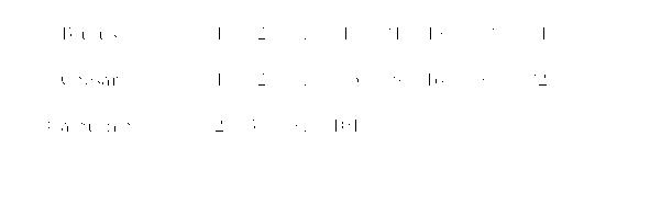 20111101173647
