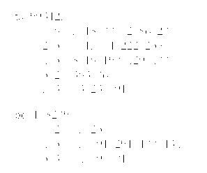 20111102143921