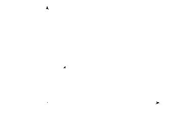 20111109124317