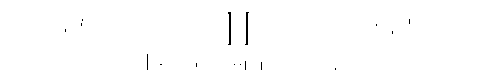 20111111015748