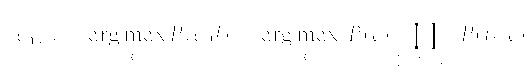 20111111134244