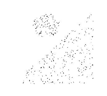 20111111190601