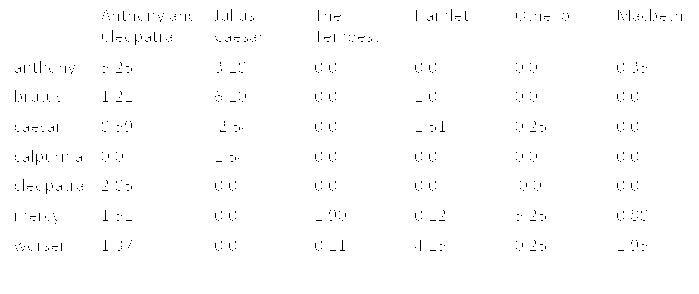 20111112182323