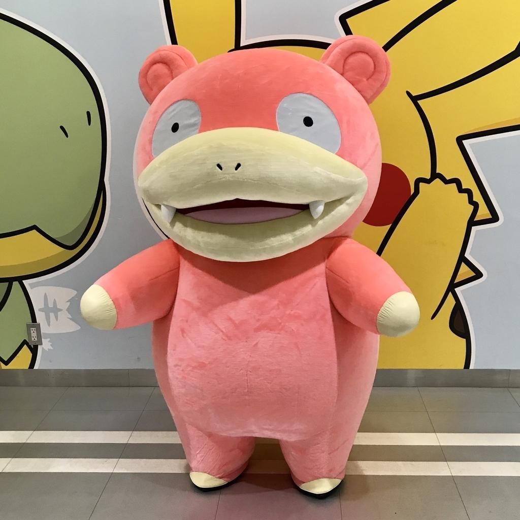 f:id:pikachu_pcn:20190303160133j:plain