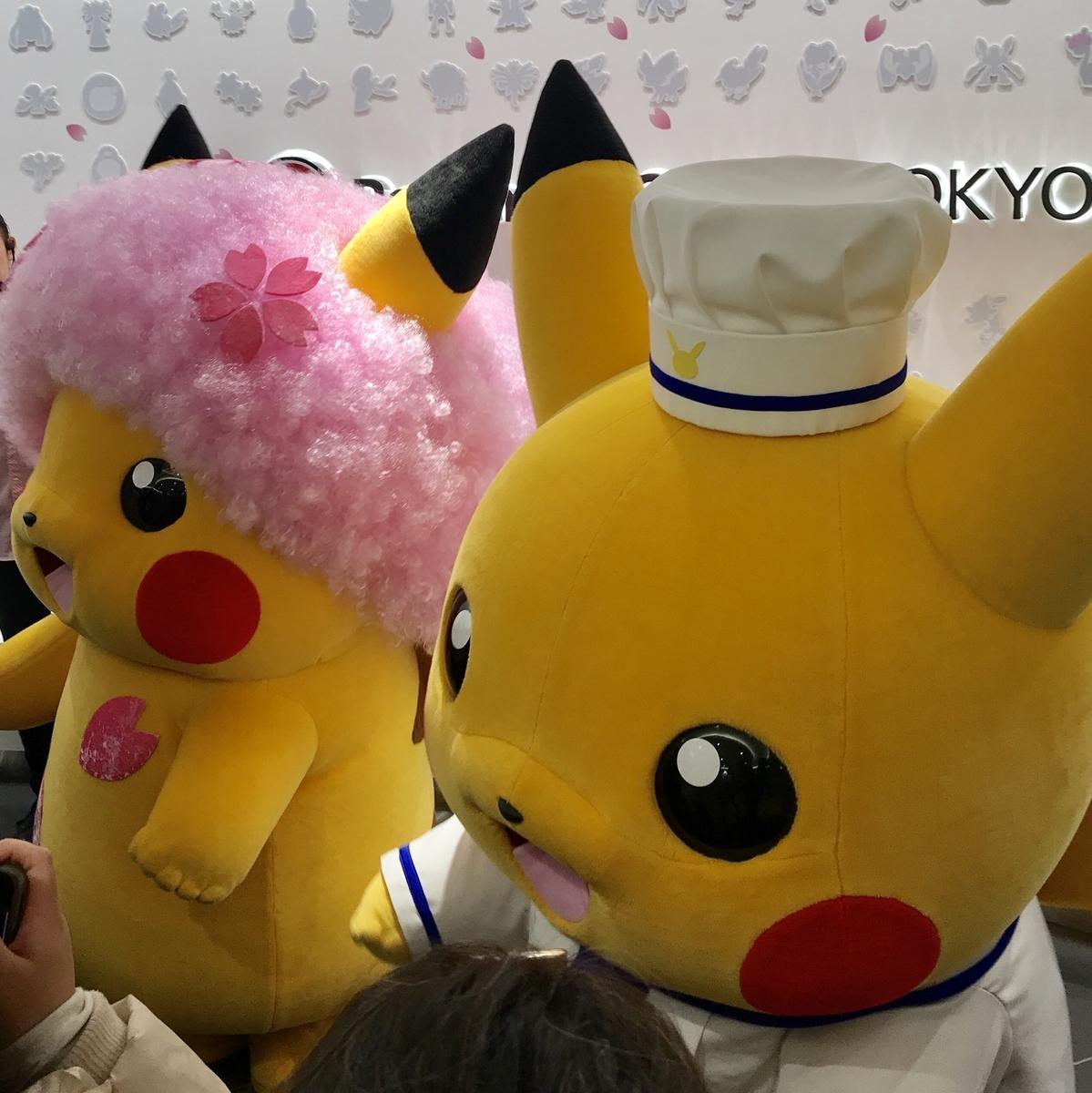 f:id:pikachu_pcn:20190317203732j:plain