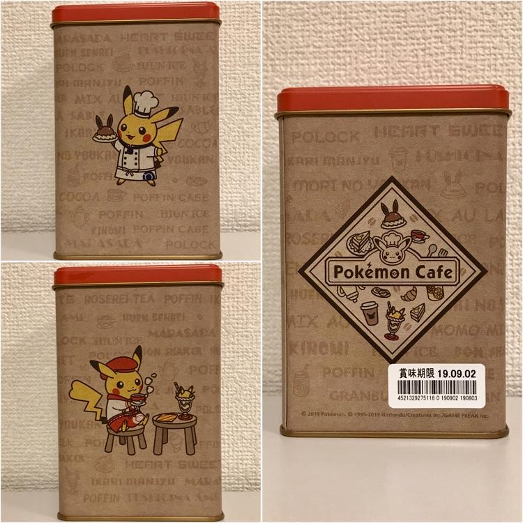 f:id:pikachu_pcn:20190321002501j:plain