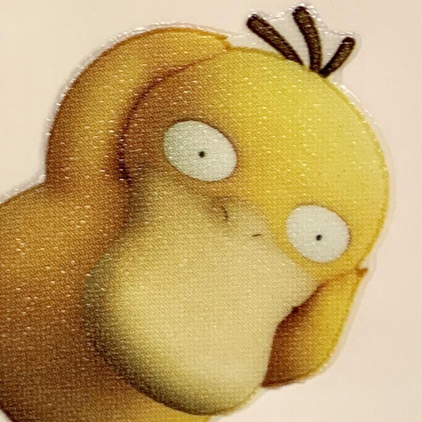 f:id:pikachu_pcn:20190523211515j:plain